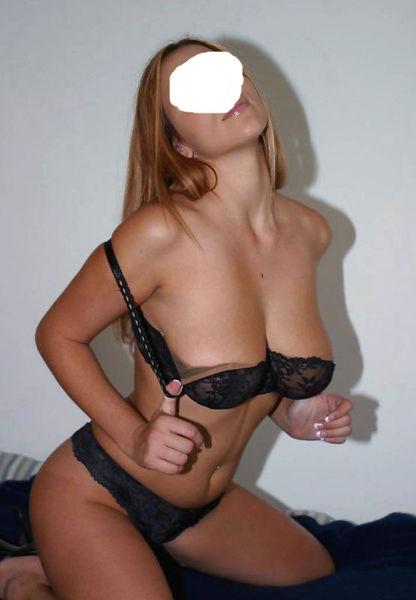 Проститутки индивидуалки красногорска проститутка на съеме