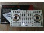 pioneer ddj sx2 controller/pioneer ddj sx