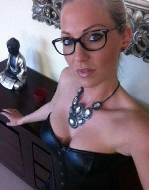 gratis erotik chat waidhofen an der thaya