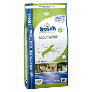 Bosch Adult Menu 15 kg