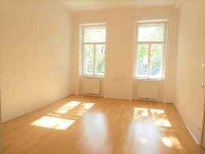 Schicke 2-Zimmer Wohnung in super Lage