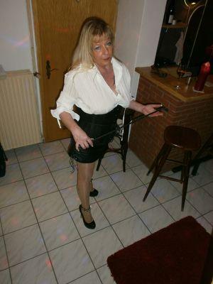Frau Sucht Mann Frs Bett Wien Singles