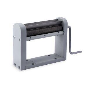 schneidemaschine TREZO 160 0.8