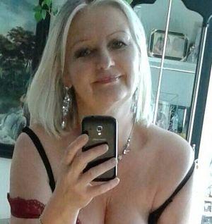 Singles in Melk und Flirts - flirt-hunter
