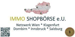 Österreichweit: Grosse Mietflächen gesucht