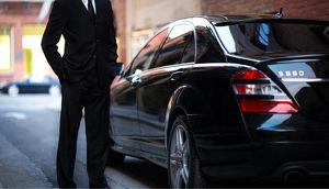 Fahrer auf 450 Euro Basis gesucht