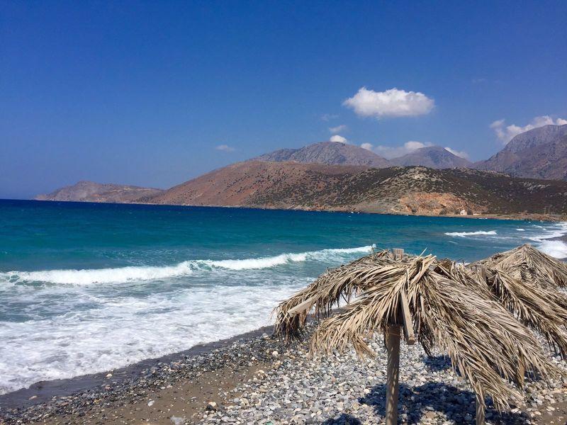 Tiefenentspannungs- und Wohlfühlbehandlung für Körper, Geist und Seele