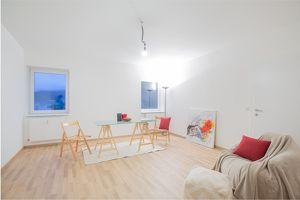 Erstbezug nach Sanierung! Preiswerte 4 Zimmerwohnung zu verkaufen!