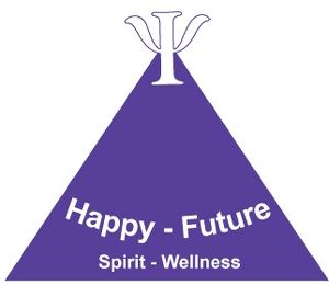 HAPPY FUTURE SPIRIT-Wellness Produktberatung