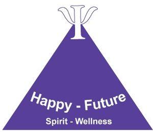 HAPPY FUTURE SPIRIT-Wellness Produkte für Ihr Haustier