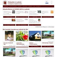 Leibnitz  - Schnäppchen & Angebote aus Leibnitz