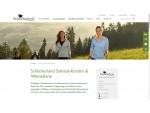Tourismusverband Sulmtal-Koralm & Weinebene