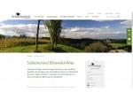 Tourismusverband Schilcherland Eibiswald-Wies