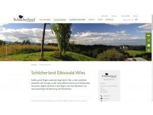 Tourismusverband Südliche Weststeiermark