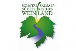 Tourismusverband Sulmtal-Sausal-Südsteirisches Weinland