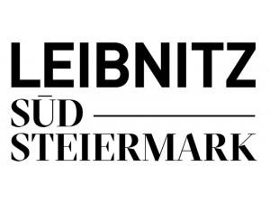 Tourismusverband Leibnitz - Südsteiermark