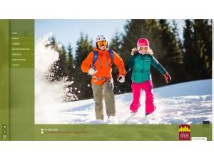 Tourismusbüro Krieglach - Tourismusverband Waldheimat-Semmering-Veitsch