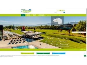 Tourismusverband Fohnsdorf