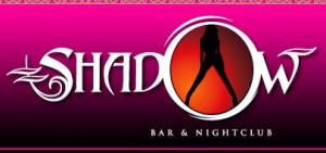 Shadow Bar - Entertainment, Bar & Nightclub in Weiz