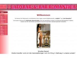 Bar Romantica Traboch
