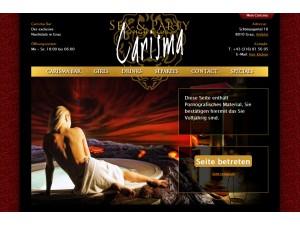 NightClub Carisma Graz