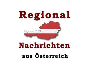 Redaktion - Regionalnachrichten.at