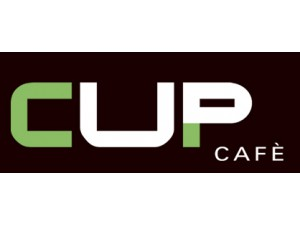 Cup Cafe - Leibnitz