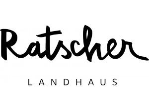 Ratscher Landhaus - Hotel-Wirtshaus-Weingenuss