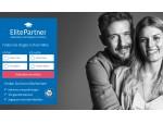 ElitePartner.at - Partnersuche für Singles mit Niveau
