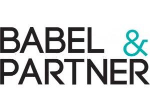 Babel & Partner