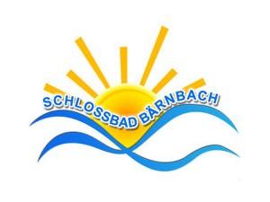 Schloßbad Bärnbach