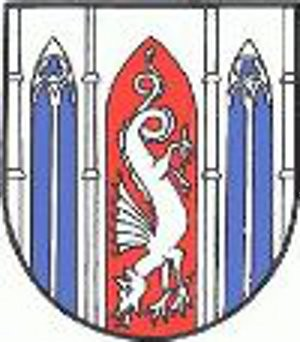 Gemeinde Kapellen