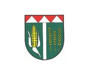 Gemeinde Vogau