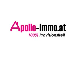 Apollo Immo Besitz GmbH