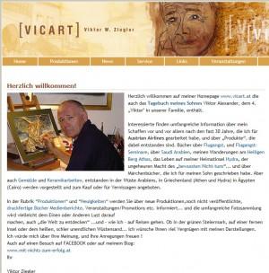 VICART Verlag