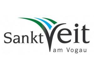 Tourismusverband - St. Veit am Vogau