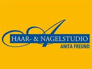 Haarstudio Anita - Haar-und Nagelstudio