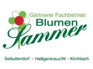 Blumen Sammer - Filiale Heiligenkreuz am Waasen