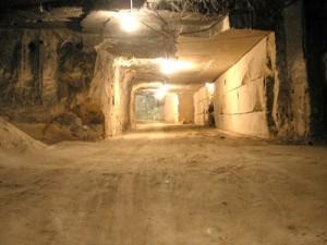 Wächterhaus bei der Römerhöhle
