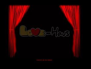 Love-Haus Leoben