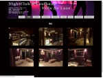 NightClub & Laufhaus Villa de Luxe
