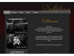 Nachtclub Schickeria