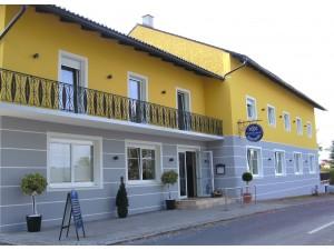 Platschberghof Die 12 Omas - Betrieb geschlossen!