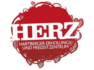 HERZ Hartberger Erholungs- und Freizeitzentrum