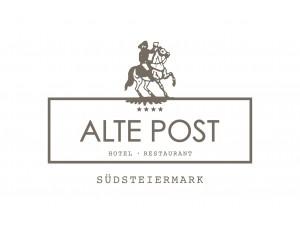 Hotel - Restaurant **** Zur Alten Post