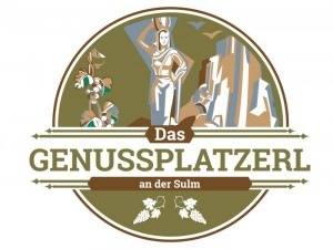 Gasthof Sulmwirt