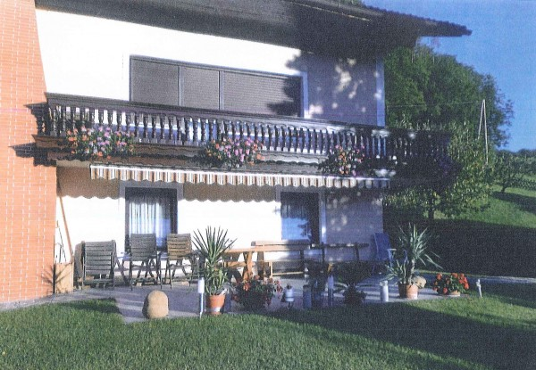 Ferienhaus Zangl