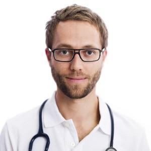 Dr. Stefan Buchegger - Arzt für Allgemeinmedizin und Arbeitsmedizin