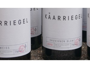 Weingut Kaarriegel