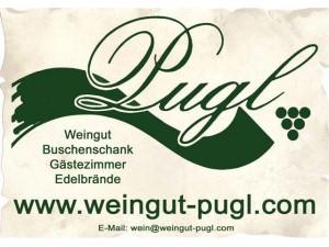 Weingut Josef Pugl